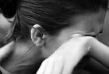 Photo of De ce noi, fetele, plângem?