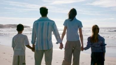 """Photo of """"Cât despre mine, eu şi casa mea vom sluji Domnului"""" – Iosua 24:15"""