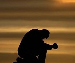 Photo of Dumnezeu creează o nouă făptură: naşterea din nou