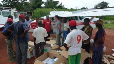 Photo of MAF: Noi utilizări ale aerobazei RDC de combatere a malariei