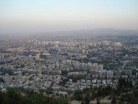 Photo of Irakienii creştini refugiaţi în Damasc, atacaţi de islamici