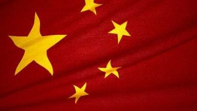 Photo of China: Libertatea religioasă şi aderarea la rangul de mare putere