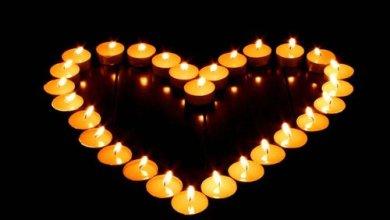 Photo of O inimă mulţumită