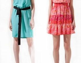Photo of Influenţa şi efectele îmbrăcămintei asupra fetelor şi băieţilor