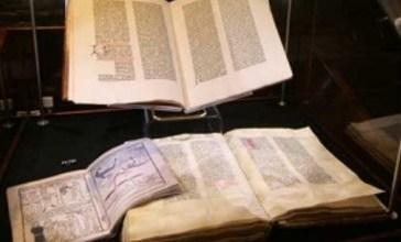 Photo of SUA: Washington D.C. va găzdui cel mai mare muzeu de Biblii