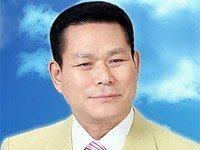 Photo of Blogul lui Jaerock Lee: Rugându-mă pentru călăuzirea Duhului Sfânt
