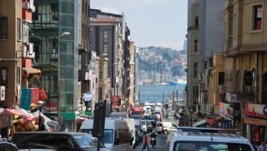 Photo of Trans World Radio anunţă lansarea noului program în limba turcă