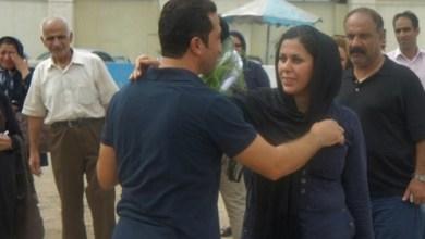 Photo of Reprezentant al UE salută eliberarea pastorului Youcef Nadarkhani din Iran