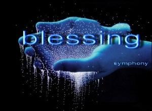 Photo of Avalanşă de binecuvântări