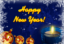 2012-New-Year-Greeting-Cards-01