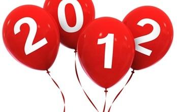 Photo of 2012 – an de îndurare