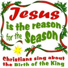 Jesus-is-the-Reason-for-the-Season
