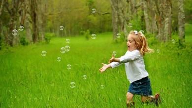Photo of 10 paşi spre o fericire mai deplină