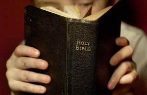 Photo of La ce bun să citesc Biblia?