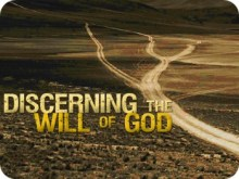 Reluctance-To-Seek-The-Will-Of-God