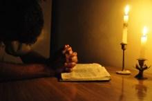Smerenie si sfintenie