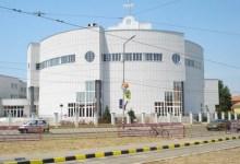 """Photo of Evanghelizare – Biserica """"Emanuel"""" din Oradea"""