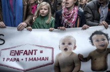 francia-decidida-a-legalizar-matrimonio