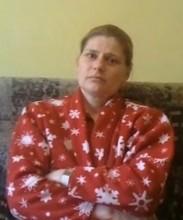Roxana Firizoiu