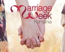 marriage-week