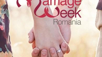 Photo of Săptămâna căsătoriei – Scrisoare către biserici
