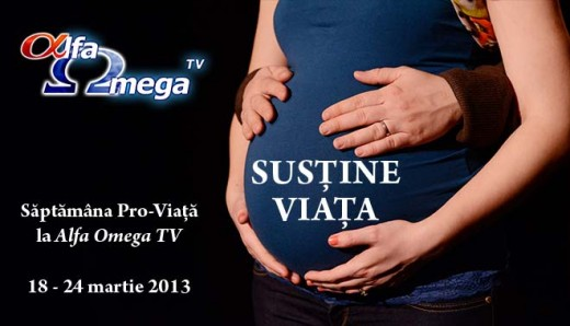 2013_saptamana-proviata-660px
