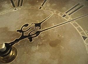 Photo of Timpul tău contează