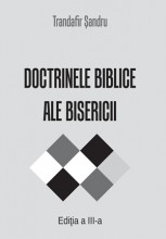 doctrine.indd