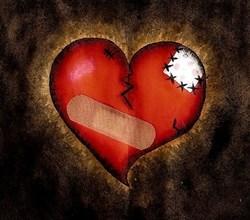 Photo of Sentimente neîmpărtăşite sau relaţii eşuate (I)