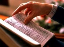 holy-bible-220x1641.jpg