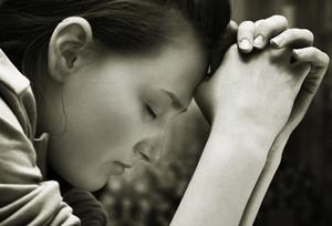 Photo of Dumnezeu ascultă rugăciunea!!!