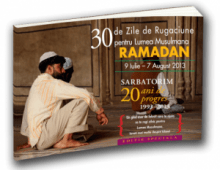 ghid-rugaciune-2013-300x233