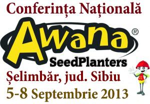 Photo of Confetinţa Naţională AWANA – de instruire a liderilor în lucrarea cu copiii şi tinerii