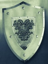20130925-charlesv-shield