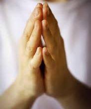 Photo of Despre rugăciune