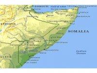 Photo of Mogadishu: misiune evanghelică, singurul răspuns la violența Al-Shabab
