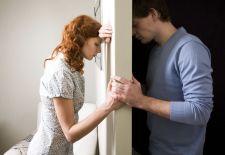 Etapele alunecării maritale (II)