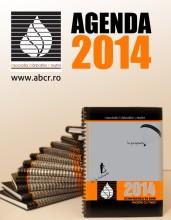 Agenda-2-796x1024