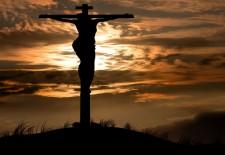 jesus-death