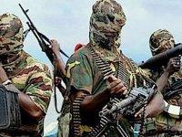 Photo of Noi răpiri în Camerun