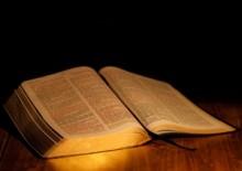 golden-bible