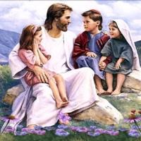 3704_Isus