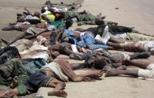 Boko-Haram-Violence