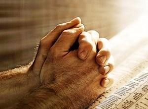Photo of Tragedia din Paris îi îndeamnă pe parizienii să deschidă Evanghelia