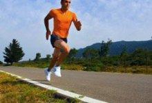 Photo of O alergare încununată