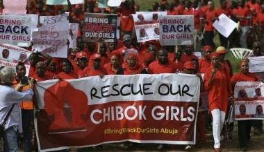 """Photo of Liderul Bisericii nigeriene: """"Copii mei sunt ucişi precum animalele iar întreaga lume doar priveşte"""""""