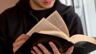 Photo of Donează o Biblie pentru misiune în Oltenia şi Munţii Apuseni (14-16 August)