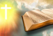 HolyBible-700x315