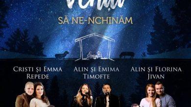 Photo of Concert de Colinde la Sala Sporturilor, Oradea
