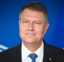Klaus Iohanis